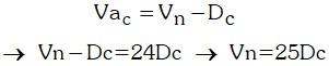 Solución Ejemplo 3 de Divisibilidad de Polinomios