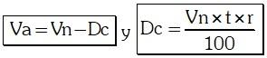 Solución Ejemplo 4 de Divisibilidad de Polinomios