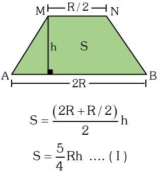 Solucion Ejemplo 4 de Pirámide y Cono