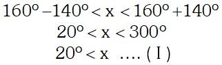 Solución Ejemplo 5 de Ángulos Diedros y Poliedros