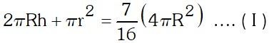 Solución Ejemplo 5 de Esfera