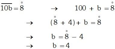 Solución Ejemplos 05 del Divisibilidad