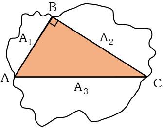 Teorema Formula Trapecio Circular
