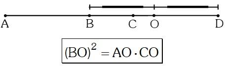 Teorema de Newton